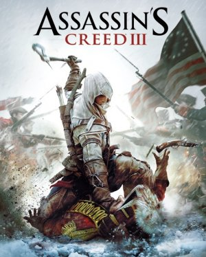 Sell My Assassins Creed III PC