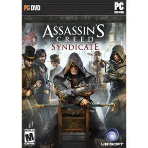 Sell My Assassins Creed PC