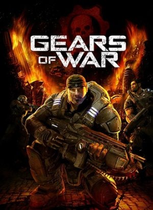 Sell My Gears of War
