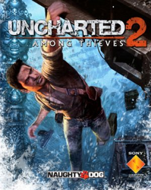 Sell My Uncharted 2 Among Thieves