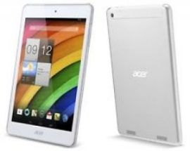 Sell My ACER Iconia A1 830