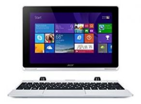 Sell My Acer Aspire Switch 10 SW5-012 10.1 for cash