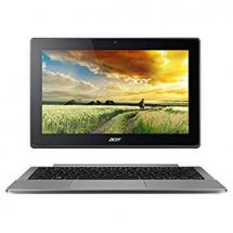 Sell My Acer Aspire Switch 11 V SW5-173-632W 11.6 Inch