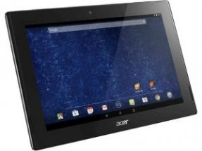 Sell My Acer Iconia Tab 10 A3-A30