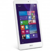 Sell My Acer Iconia Tab 8W W1-810