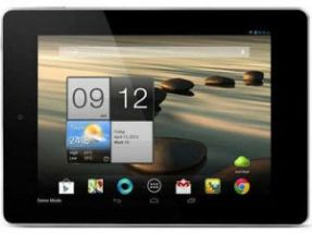 Sell My Acer Iconia Tab A1-810