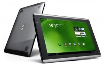 Sell My Acer Iconia Tab A500 16GB Wifi for cash