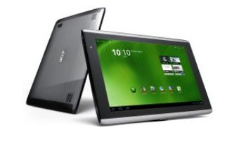 Sell My Acer Iconia Tab A501