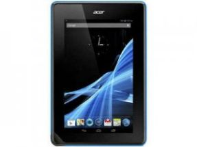 Sell My Acer Iconia Tab B1-A71 16GB