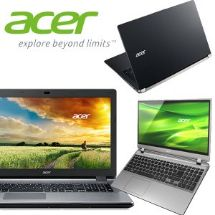 Sell My Acer Intel Core i7 Windows 8