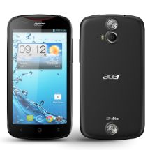 Sell My Acer Liquid E2 V370