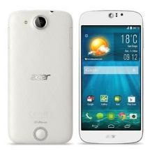 Sell My Acer Liquid Jade S S56