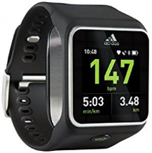 Sell My Adidas miCoach Smart Run