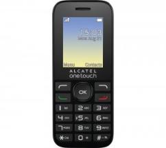 Sell My Alcatel 10.16G