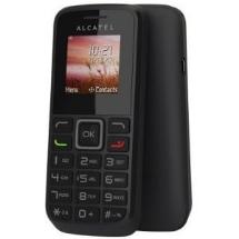 Sell My Alcatel 1009X