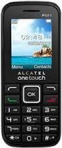 Sell My Alcatel 1040