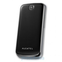 Sell My Alcatel 2010