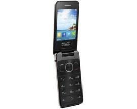 Sell My Alcatel 2012