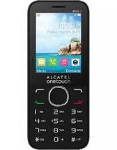 Sell My Alcatel 2045