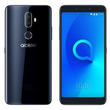 Sell My Alcatel 3V 16GB