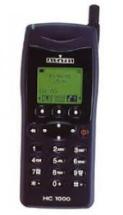 Sell My Alcatel HC 1000