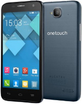 Sell My Alcatel Idol Mini OT-6012 Single Sim