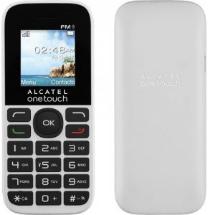 Sell My Alcatel OT-1013D