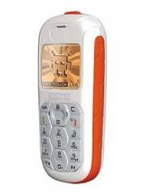 Sell My Alcatel OT-155