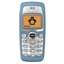 Sell My Alcatel OT 331