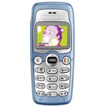 Sell My Alcatel OT 332