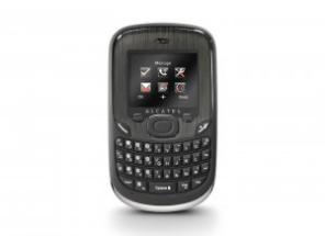 Sell My Alcatel OT 355