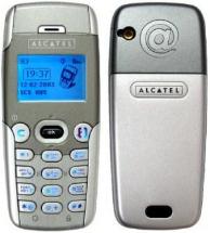 Sell My Alcatel OT 525