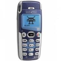 Sell My Alcatel OT 526