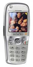 Sell My Alcatel OT 535