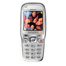 Sell My Alcatel OT 735