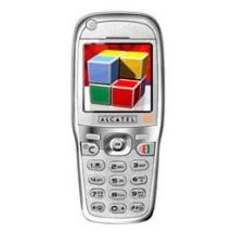 Sell My Alcatel OT 735i