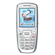 Sell My Alcatel OT 756