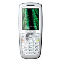 Sell My Alcatel OT 757