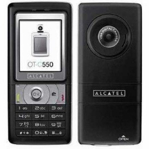 Sell My Alcatel OT-C550