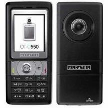 Sell My Alcatel OT-C550