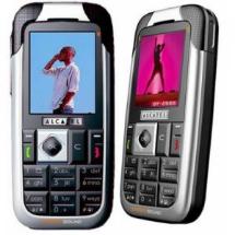 Sell My Alcatel OT-C555