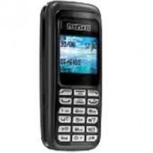 Sell My Alcatel OT C61