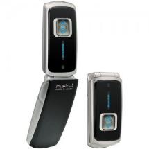 Sell My Alcatel OT-C707