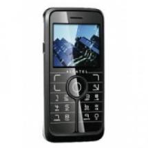 Sell My Alcatel OT-E601