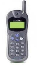 Sell My Alcatel OT Easy DB