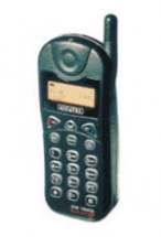 Sell My Alcatel OT Easy HF