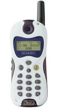 Sell My Alcatel OT Max DB