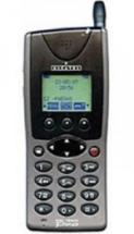 Sell My Alcatel OT Pro