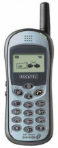 Sell My Alcatel OT View DB
