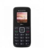 Sell My Alcatel OT1010
